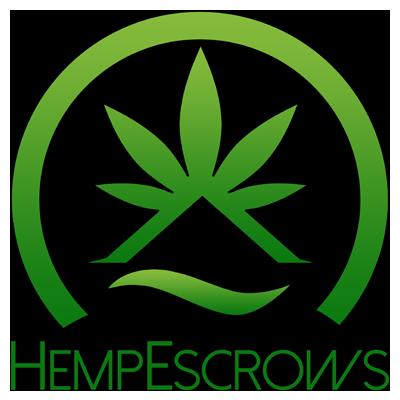 Hemp Escrow Services